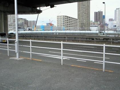 kamifunatsubashiNEC_0280.jpg