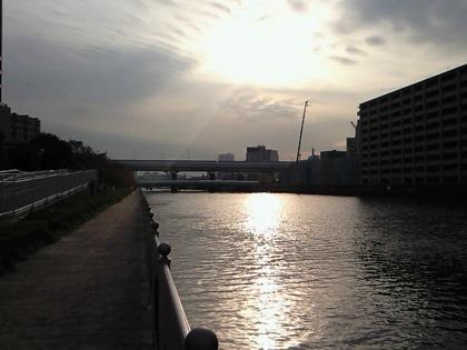 kamifunatsubashiNEC_0331.jpg