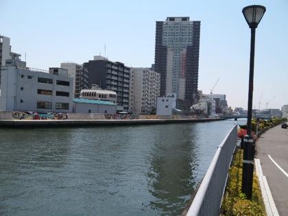 kizugawaDCIM0173.jpg