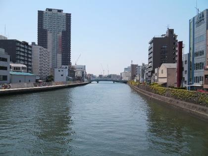 kizugawaDCIM0183.jpg