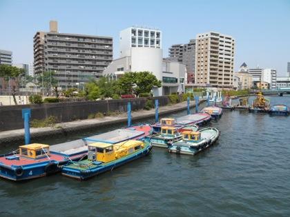 kizugawaDCIM0229.jpg