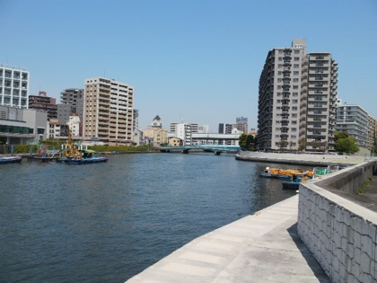 kizugawaDCIM0231.jpg