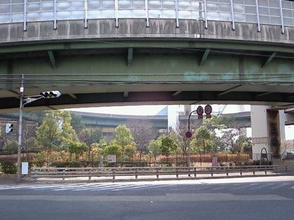 kizugawaairportNEC_0363.jpg
