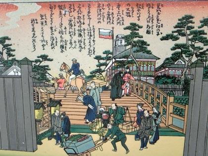 kizugawabashiNEC_0294.jpg