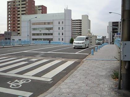 kizugawabashiNEC_0295.jpg