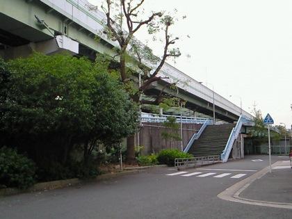 kizugawaohashiNEC_0306.jpg