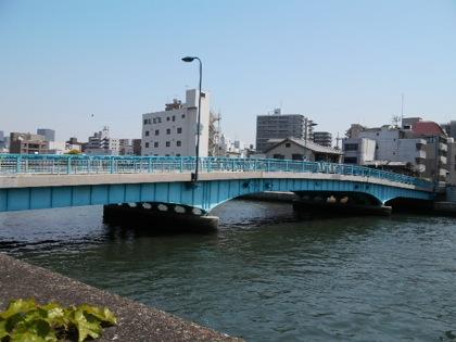 matsushimabashiDCIM0224.jpg