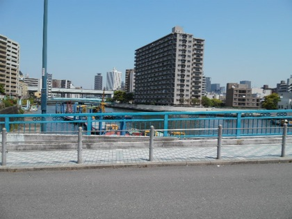 matsushimabashiDCIM0228.jpg
