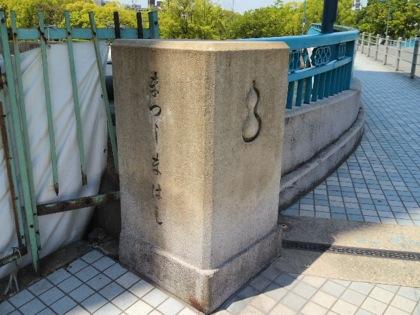 matsushimabashiDCIM0235.jpg