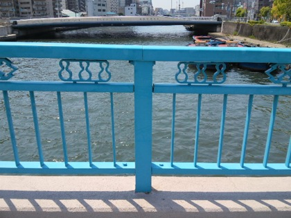 matsushimabashiDCIM0247.jpg