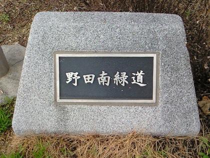 nodaminamirtokuNEC_0457.jpg
