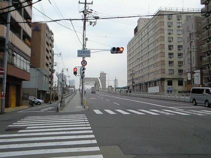 onamibashiNEC_0257.jpg