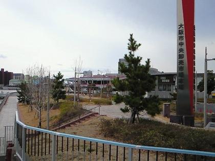 osakachuooroshiNEC_0453.jpg