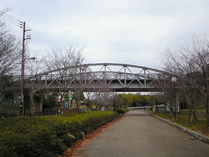 ryokuchinishibaNEC_0516.jpg