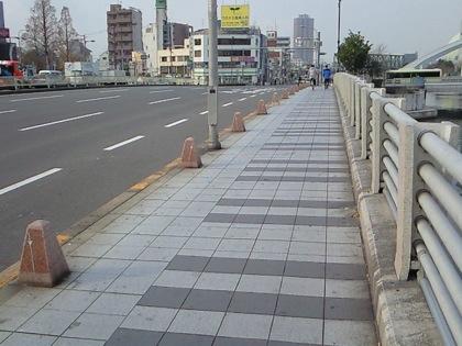 taishobashiNEC_0123.jpg