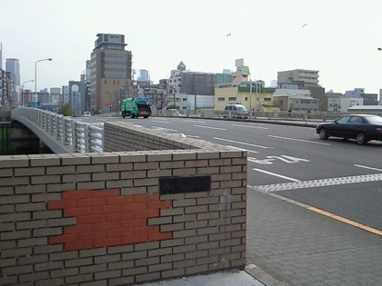 taishobashiNEC_0133.jpg