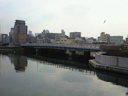 taishobashiNEC_0143.jpg