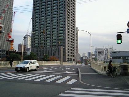taminobashiNEC_0377.jpg