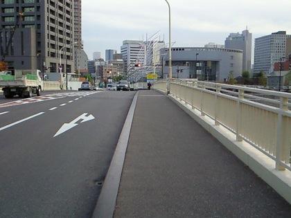 taminobashiNEC_0380.jpg