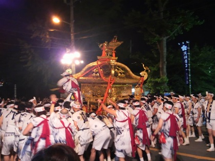 tenjinmatsuri2013DCIM0234.jpg