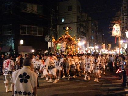 tenjinmatsuri2013DCIM0296.jpg