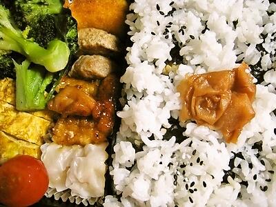 foodpic5557696.jpg