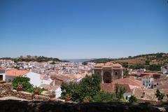 20140714-218 Aracena