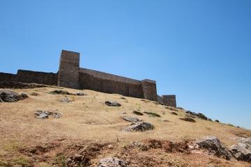 20140714-242 Aracena