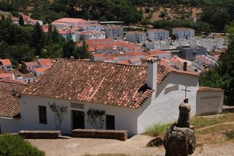 20140714-247 Aracena