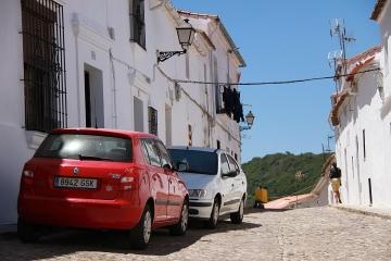 20140714-255 Aracena