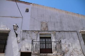 20140714-259 Aracena