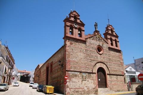 20140714-288 Aracena