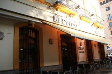 20140714-328 Sevilla