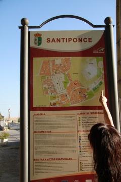 20140715-003 Santipoce