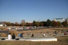01 昭和記念公園