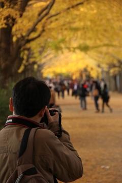 27 昭和記念公園