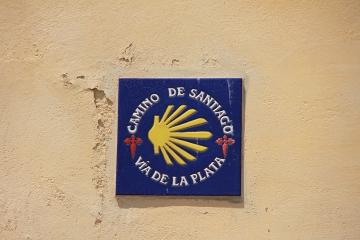 サンティポンセの街の様子 06
