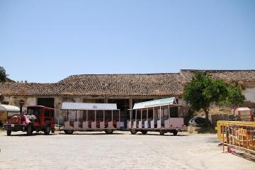 サン・イシドロ・デル・カンポ 10