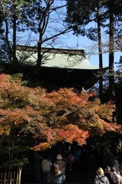 00 円覚寺