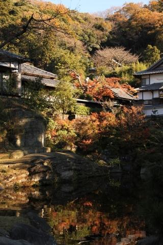 50 円覚寺