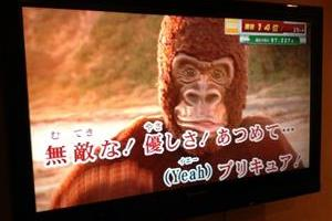 karaoke2014_s0.jpg