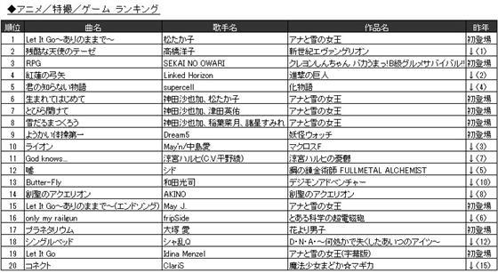 karaoke2014_s1.jpg