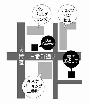 c-tmap1.jpg