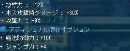 Maple130504_011808.jpg