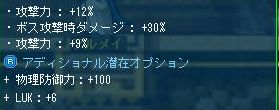 Maple130504_011831.jpg