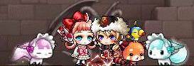 Maple130816_021622.jpg