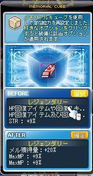 Maple130906_004132.jpg
