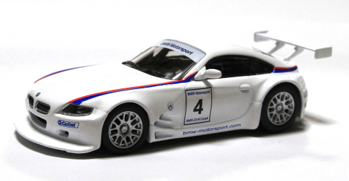 Z4coupe_m_01.jpg