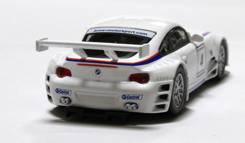 Z4coupe_m_04.jpg