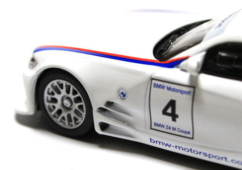 Z4coupe_m_06.jpg
